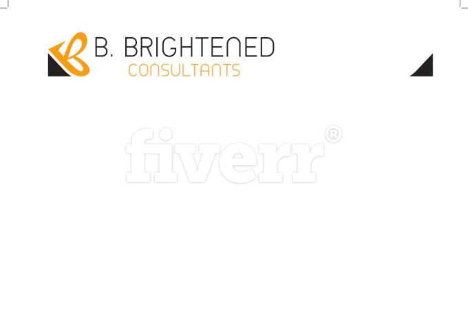 graphics-design_ws_1447205784
