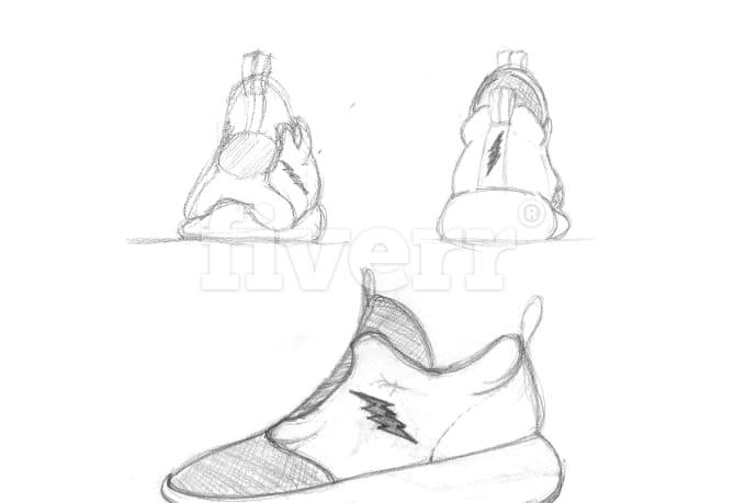digital-illustration_ws_1447285704