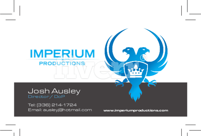 sample-business-cards-design_ws_1447319920
