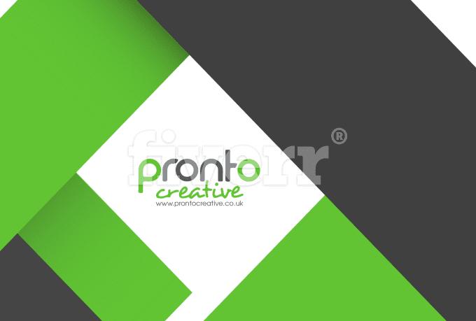 graphics-design_ws_1447442874