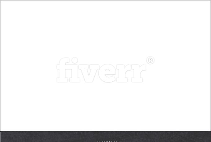 creative-brochure-design_ws_1447508151