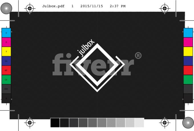 sample-business-cards-design_ws_1447591067