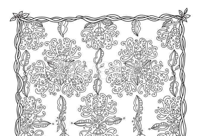 graphics-design_ws_1447613752
