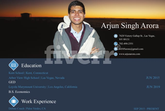 resumes-cover-letter-services_ws_1447653841