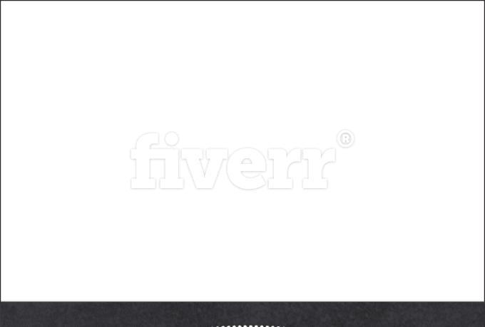 creative-brochure-design_ws_1447690104