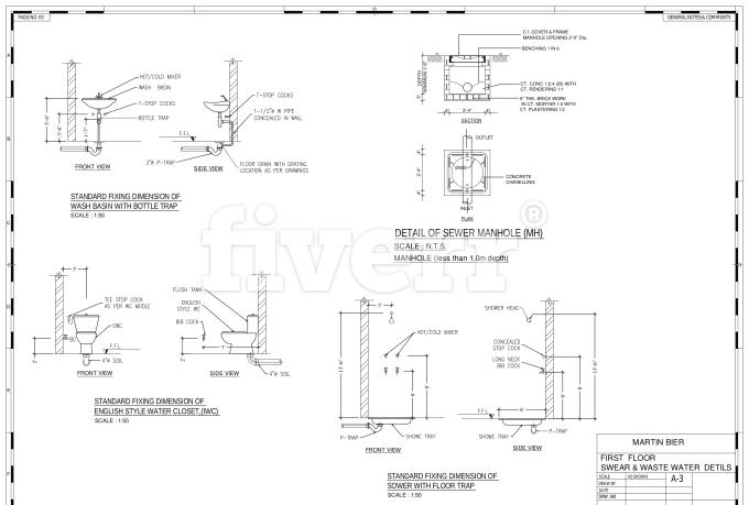 graphics-design_ws_1447704790