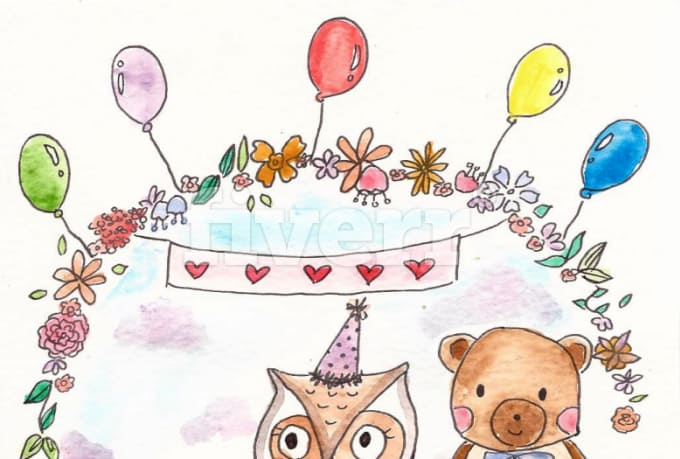 greeting-cards-online_ws_1447726129