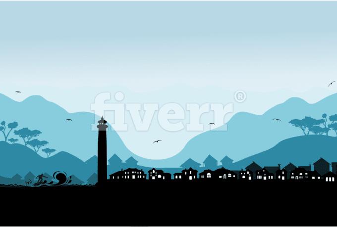digital-illustration_ws_1447934834