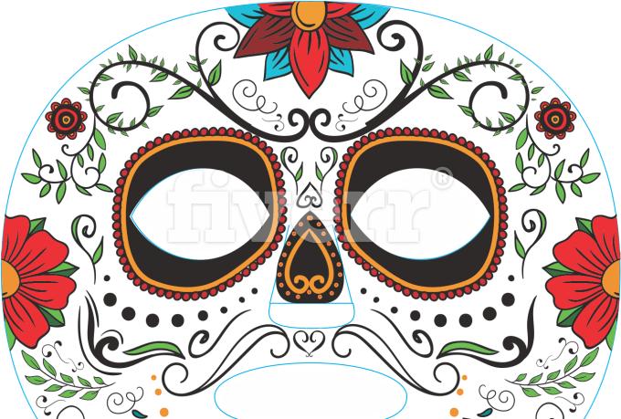 digital-illustration_ws_1447960880