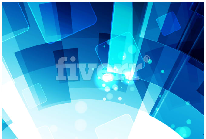 graphics-design_ws_1448018009