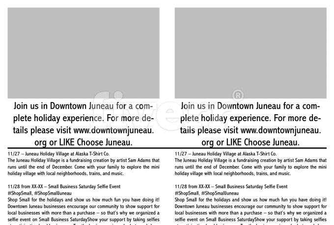 creative-brochure-design_ws_1448037791