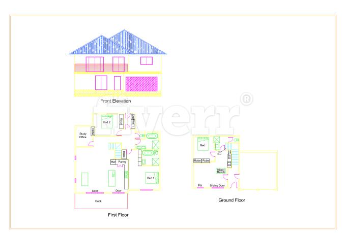 graphics-design_ws_1448087312