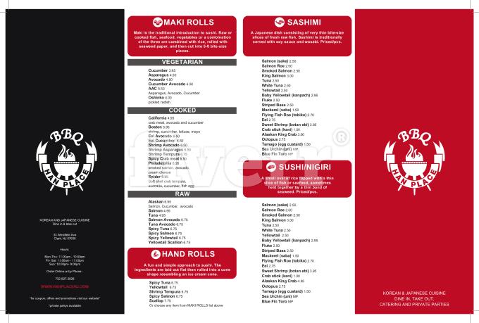 creative-brochure-design_ws_1448317427
