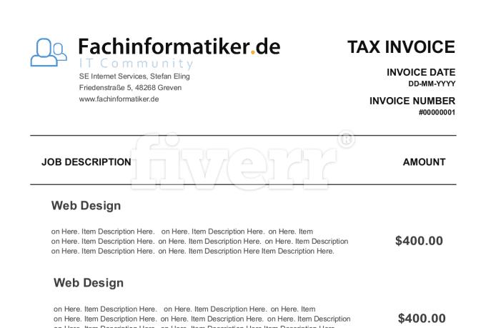 sample-business-cards-design_ws_1448447570