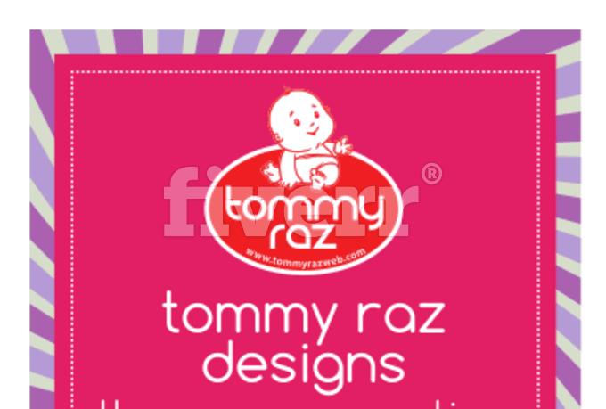 graphics-design_ws_1448452262