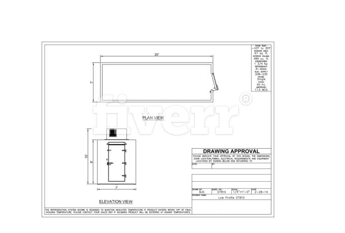 graphics-design_ws_1448466105