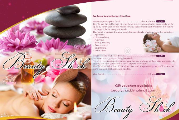 creative-brochure-design_ws_1448502243