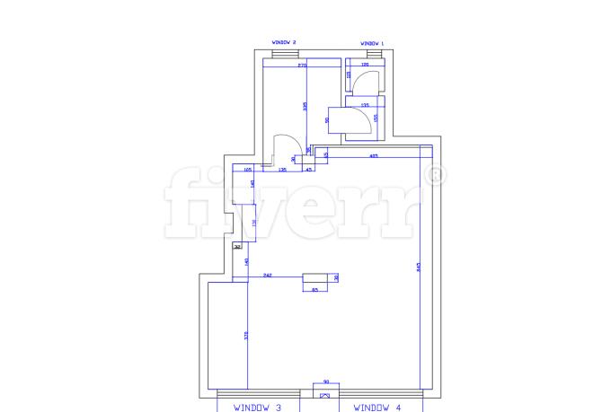 3d-2d-models_ws_1448504958