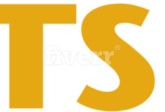vector-tracing_ws_1448570262
