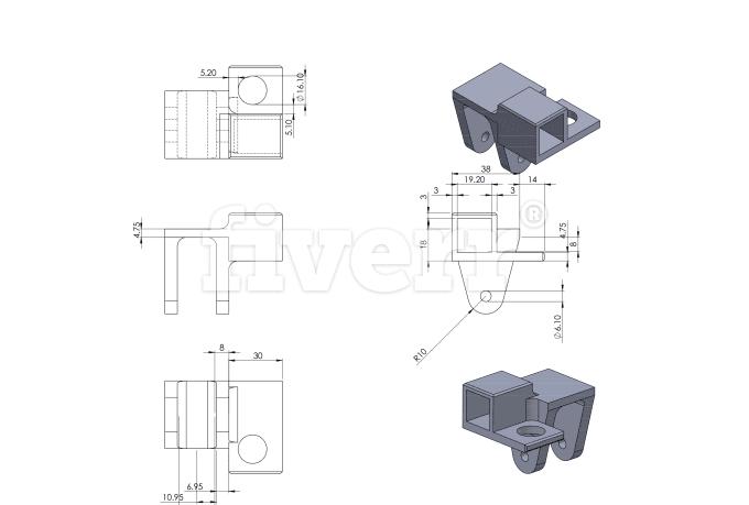 3d-2d-models_ws_1448642423