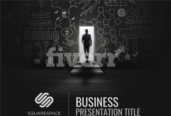 online-presentations_ws_1448709529