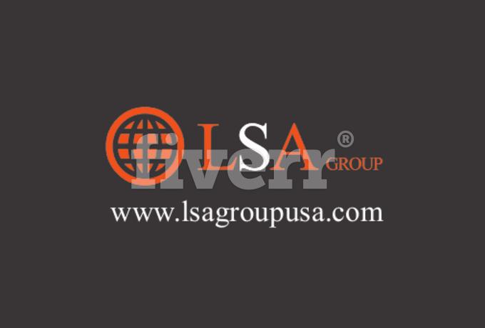 sample-business-cards-design_ws_1448851042