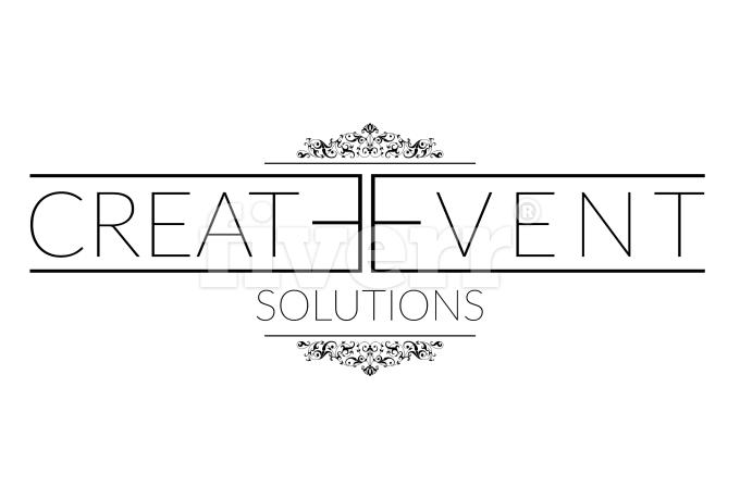 creative-logo-design_ws_1448857647