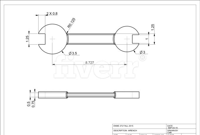3d-2d-models_ws_1448906239