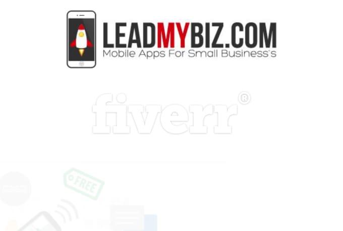 sample-business-cards-design_ws_1448922933