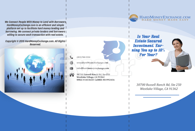 presentations-and-infographics_ws_1448935904