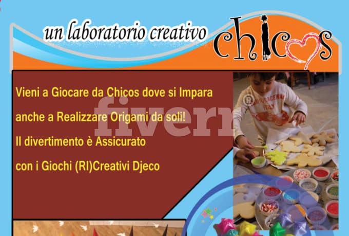 social-media-design_ws_1448962596