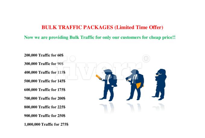website-traffic_ws_1448986334