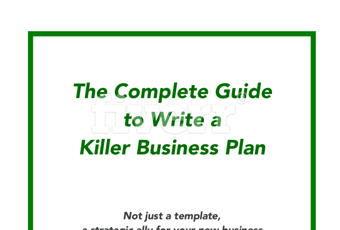 business-plans_ws_1449055177