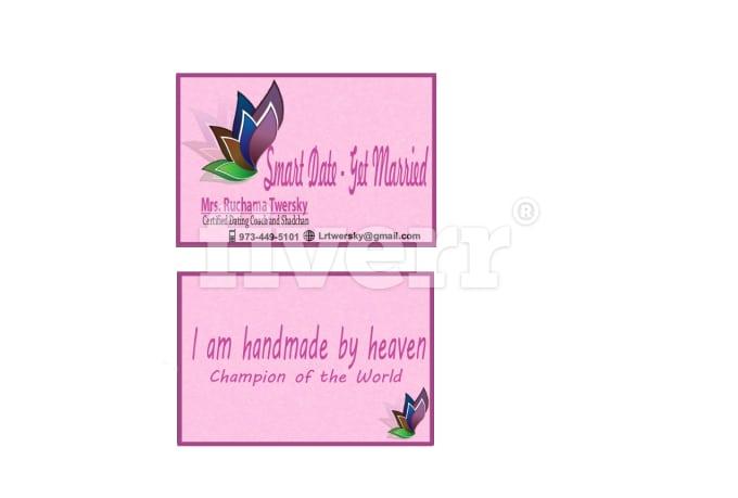 creative-logo-design_ws_1449086145