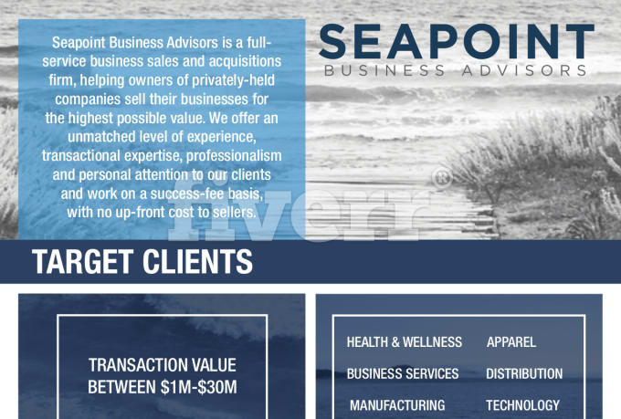 sample-business-cards-design_ws_1449102702