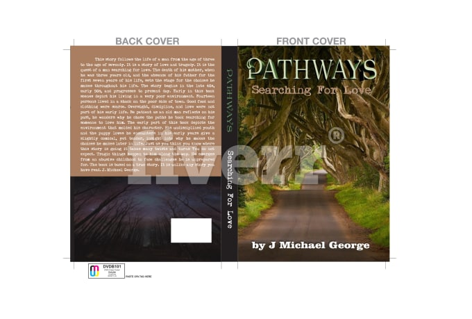ebook-covers_ws_1449118790