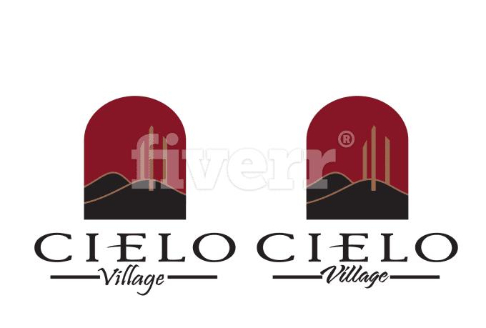 creative-logo-design_ws_1449313761