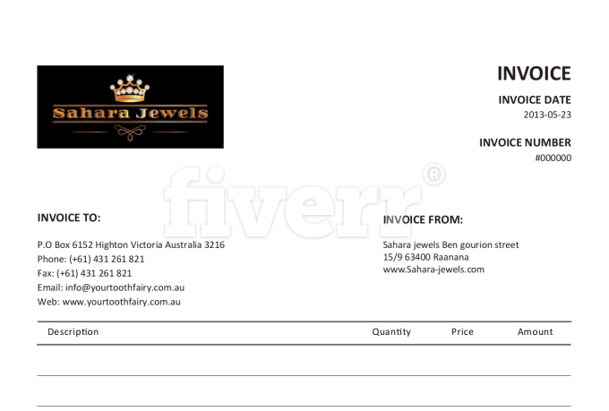 creative-brochure-design_ws_1449374700