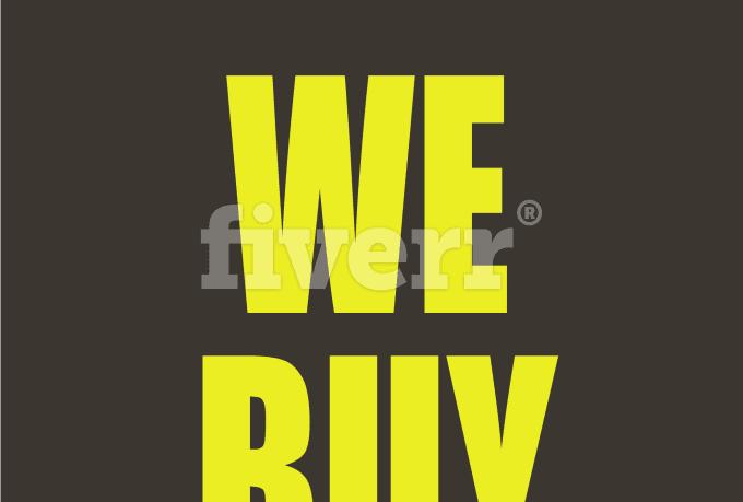 banner-ads_ws_1449413934