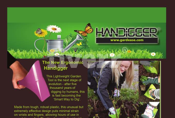 creative-brochure-design_ws_1449542758