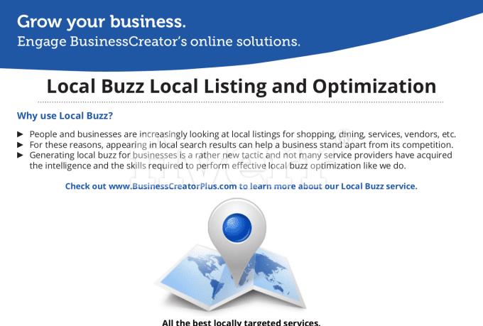 business-copywriting_ws_1449609580
