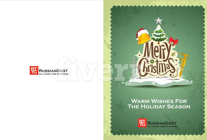 creative-brochure-design_ws_1449645431