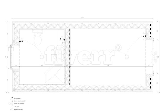 3d-2d-models_ws_1449740245