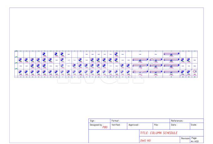 3d-2d-models_ws_1449928432