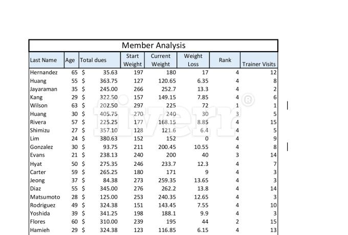 data-analysis-services_ws_1449930782