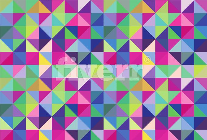 digital-illustration_ws_1450039965
