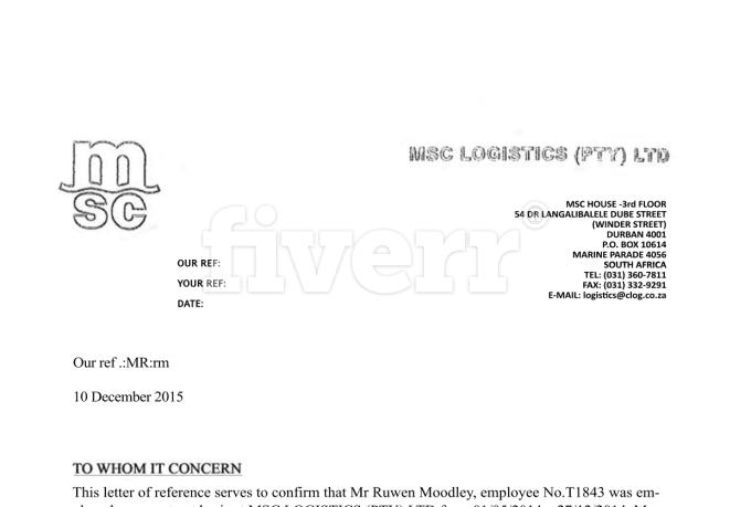 sample-business-cards-design_ws_1450214057