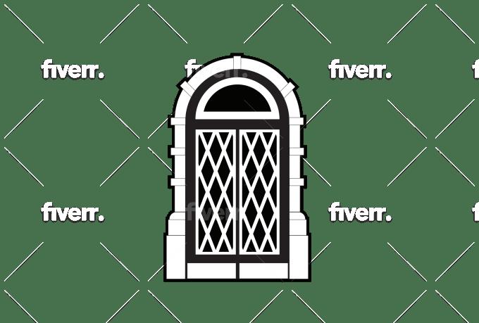 creative-logo-design_ws_1450217134