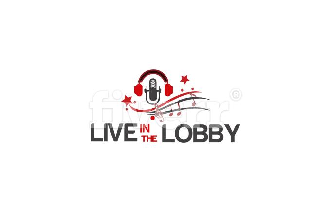 creative-logo-design_ws_1450300506