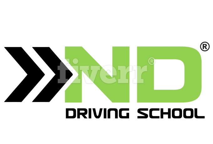 creative-logo-design_ws_1450333969